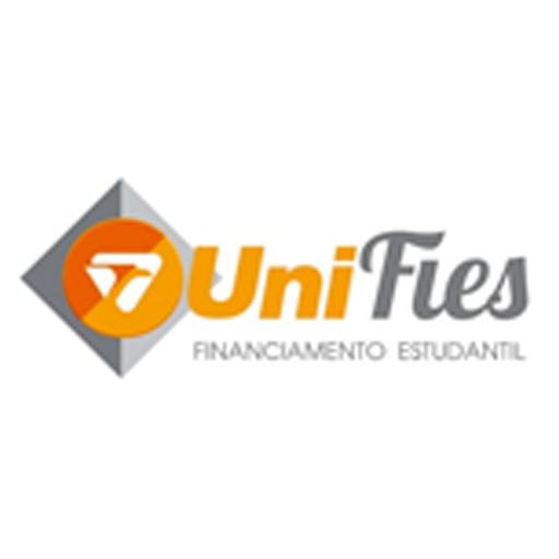 UniFies