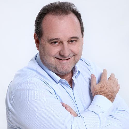 Pedro Semprebom